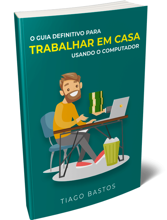 capa-e-book-trabalhando-com-marketing-digital